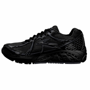Brooks Addiction 11 Road Running Shoe - Men's - 4E Width