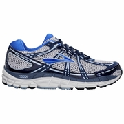 Brooks Addiction 11 Road Running Shoe - Men's - D Width