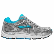 Brooks Addiction 11 Road Running Shoe - Women's - B Width