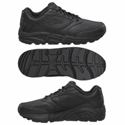 Brooks Addiction Walker Walking Shoe - Men's - D Width