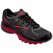 Brooks Adrenaline ASR 10 GTX Trail Running Shoe - Men's - D Width
