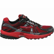 Brooks Adrenaline ASR 9 Trail Running Shoe - Men's - D Width