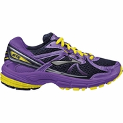 Brooks Adrenaline GTS 13 Running Shoe - Kid's - D Width
