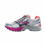 Brooks Adrenaline GTS 14 Road Running Shoe - Women's - D Width