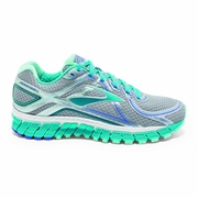 Brooks Adrenaline GTS 16 Road Running Shoe - Women's - D Width