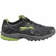 Brooks Adrenaline GTX Trail Running Shoe - Men's - D Width