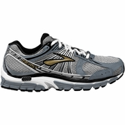Brooks Beast Road Running Shoe - Men's - D Width