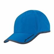 Brooks Brooks Running Hat
