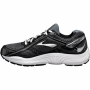 Brooks Dyad 7 Road Running Shoe - Men's - 4E Width
