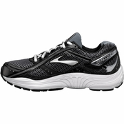 Brooks Dyad 7 Road Running Shoe - Men's - D Width