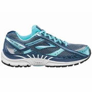 Brooks Adrenaline ASR 9 Trail Running Shoe - Women's - D Width
