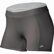 Brooks Epiphany Boy Running Short - Women's