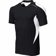 Brooks Equilibrium Short Sleeve Running Top - Men's