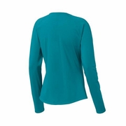 Brooks Equilibrium Thermal Long Sleeve Running Top - Women's