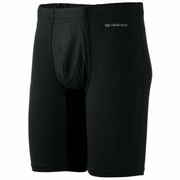 Brooks Equilibrium Windbrief Boxer - Men's