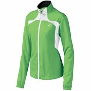 Brooks Essential Running Jacket - Women's