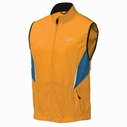 Brooks Essential Running Vest - Men's