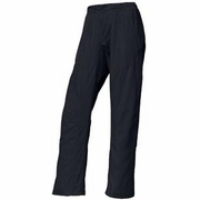 Brooks Essential Wind Running Pant - Women's