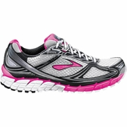 Brooks Ghost 5 Road Running Shoe - Women's - B Width