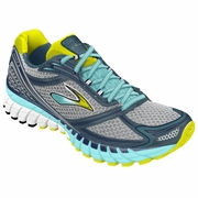 Brooks Ghost 6 Road Running Shoe - Women's - 2A Width