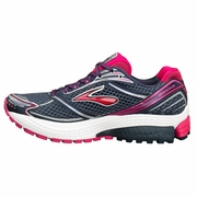 Brooks Ghost 6 Road Running Shoe - Women's - B Width