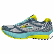 Brooks Ghost 6 Road Running Shoe - Women's - D Width