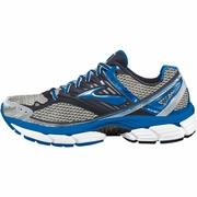Brooks Glycerin 10 Road Running Shoe - Men's - D Width