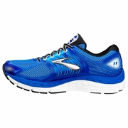 Brooks Glycerin 11 Road Running Shoe - Men's - 2E Width