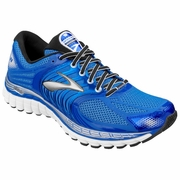 Brooks Glycerin 11 Road Running Shoe - Men's - D Width