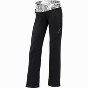 Brooks Glycerin II Running Pant - Women's