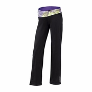 Brooks Glycerin III Regular Running Pant - Women's