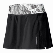 Brooks Glycerin Running Skort - Women's