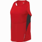 Brooks HVAC Synergy Running Singlet - Men's