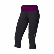 Brooks Infiniti II Running Capri - Women's