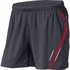 Brooks Infiniti Notch II Running Short - Men's