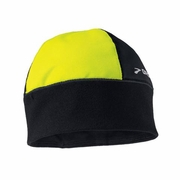 Brooks Infiniti Running Beanie