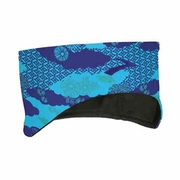 Brooks Infiniti Running Headband