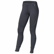 Brooks Infiniti Running Tight - Women's