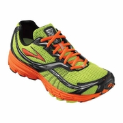 Brooks Launch Running Shoe - Men's - D Width