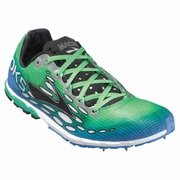 Brooks Mach 14 Cross Country Spike - Men's - D Width