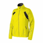 Brooks Nightlife Essential Run II Running Jacket - Women's