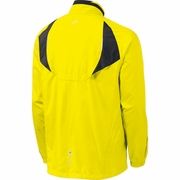 Brooks Nightlife II Running Jacket - Men's