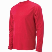 Brooks Podium Long Sleeve Running Top - Men's