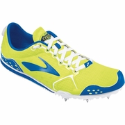 Brooks PR LD Track and Field Shoe - Men's - D Width