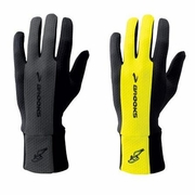 Brooks Pulse Lite Running Glove - Unisex