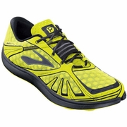 Brooks Pure Grit Trail Running Shoe - Men's - D Width