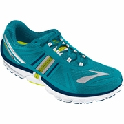 Brooks PureCadence 2 Road Running Shoe - Women's - B Width