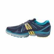 Brooks PureCadence 3 Road Running Shoe - Women's - B Width