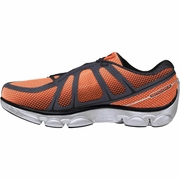 Brooks PureFlow 2 Road Running Shoe - Men's - D Width