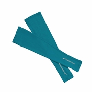 Brooks Race Day Running Arm Warmer